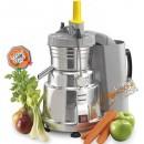 Centrifuga per preparare centrifugati di frutta e verdura