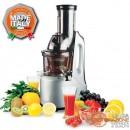 Estrattore di succo professionale per frutta e verdura