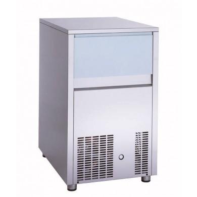 Fabbricatore di ghiaccio Granulare 100 Kg
