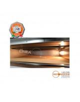 Forno elettrico Pizza mod. SLLG2 Pizza Ø 33 cm