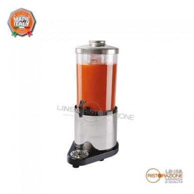 Mini dispenser Niagara Vasca 5 litri