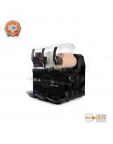 Mini dispenser ALICE Vasca 2+2+2 litri